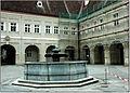 St. Pölten 136 (5909210681).jpg