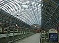 St. Pancras station - geograph.org.uk - 773860.jpg