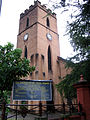 St. Paul's Church, Kandy - exterior 0489.jpg