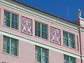 St. Pete Vinoy detail01.jpg