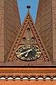 St. Petri (Hamburg-Altona-Altstadt).Turm.Uhr.14919.ajb.jpg