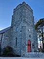 St. Phillip's Episcopal Church, Brevard, NC (31728085437).jpg