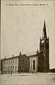 St. Stephens Roman Catholic Church and School (16095876697).jpg
