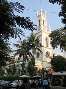 St. Thomas Cathedral, Mumbai.jpg