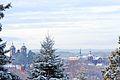 StFX Winter.jpg