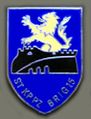 StKp PzBrig 15.png