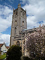 St Andrews church, Banwell (geograph 3743364).jpg
