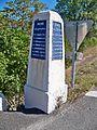 St Auban - Borne direction 2.jpg