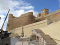 St John Citadel.png