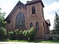 St Lawrence Church Heber City Utah.jpeg
