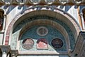St Marks Basilica 15 (7240995988).jpg