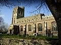 St Mary's Cardington - geograph.org.uk - 1207403.jpg