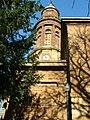 St Mary's Church - geograph.org.uk - 327523.jpg