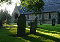 St Mary's Longnewton - geograph.org.uk - 945621.jpg