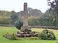 St Mary, Caynham (geograph 3715313).jpg