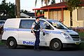 St Marys 19 Hyundai i-load - Flickr - Highway Patrol Images.jpg