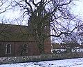St Nikolai kyrka Sölvesborg.jpg