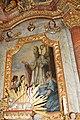 St Nikolaus - Hofstetten EI 040.jpg