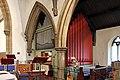 St Paul's Church, Seacombe organ.jpg