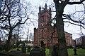 St Paul's Church, Withington.jpg