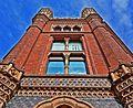 St Paul's House, Leeds (2428054327).jpg