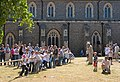 St Peters Berkhamsted fete.jpg