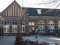 St Petrusschool Boxtel P1040904.JPG