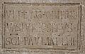 St Rémy - Prieuré de Saint-Paul-de-Mausole 80.JPG