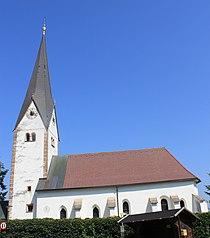 St Stefam im Jauntal - Kirche.jpg