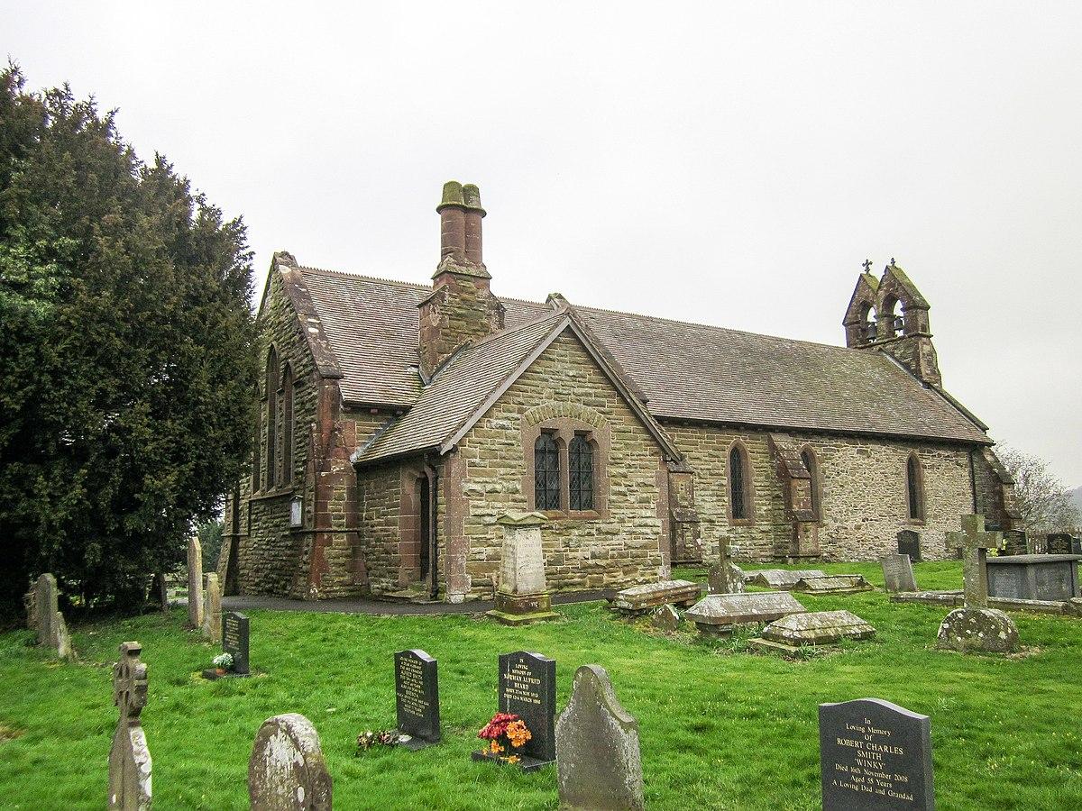 St Thomas' Church, Halford.jpg
