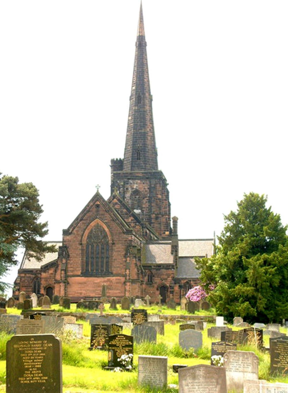 St Wilfrid's Church, Davenham.jpg