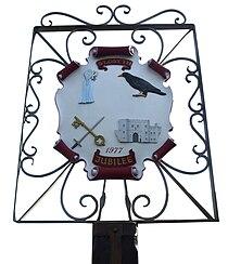 St osyth sign.jpg