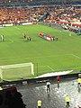 Stade de France 12.jpg