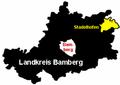 Stadelhofen.png