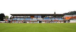Stadion Hartberg Haupttribüne.jpg
