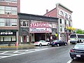 Stadium Theater Building Woonsocket Rhode Island.jpg
