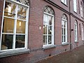 Stadsarchief (Breda) DSCF3578.jpg