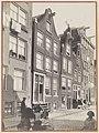 Stadsarchief Amsterdam, Afb 012000001843.jpg