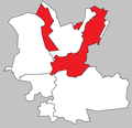 Stadt Gifhorn Ortsteile Gamsen.png