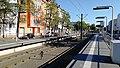 Stadtbahn Hannover Dragonerstraße 180724.jpg