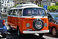 Stadthausquai Zürich - 'Hochzeits-VW Bus0 2014-05-23 13-39-55.JPG