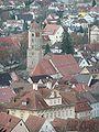 Stadtkirche539.JPG