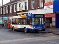 Stagecoach Cumberland bus 34048 (R948 FOO), 9 February 2009.jpg