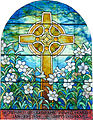 Stained Glass Church of Our Saviour Leesburg Virginia in jpeg.jpg