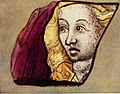 Stained glass of the middle ages in England and France (1913) (14779432052).jpg