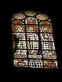 Stained glass windows of Église Saint-Augustin de Paris 5.JPG