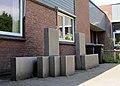 Stalen blokken van Evert Strobos (04).jpg