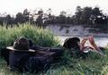 Stamm Ägypten, Osterkurzwanderlager entlang der Isar, 1992 - 2.png