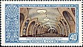 Stamp 1952 1712.jpg