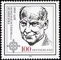 Stamp Germany 1996 Briefmarke Friedrich von Bodelschwingh.jpg